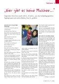 kidoblick kidoblick - Bethanien Kinderdörfer gGmbH - Seite 5
