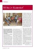 kidoblick kidoblick - Bethanien Kinderdörfer gGmbH - Seite 6