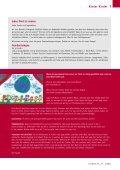 kidoblick kidoblick - Bethanien Kinderdörfer gGmbH - Seite 7