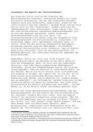 Materialitat2 (PDF-Download) - Medienwissenschaft