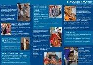 6. Martinsmarkt