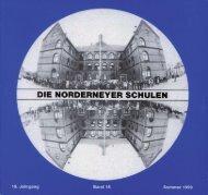 sjb-1999.pdf (18,5 MB) - Chronik der Insel Norderney