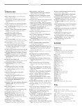NaturFoto Jahresregister 2012 - Tecklenborg Verlag - Page 2