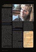 EIN PROFI MIT KÖPFCHEN - Seite 2