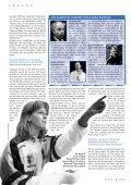 EIN PROFI MIT KÖPFCHEN - Seite 3