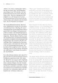 Jahresprogramm 2013 - Kunstmuseum Luzern - Seite 3