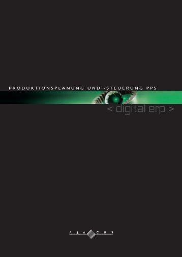 Prospekt - bsb.info.partner AG