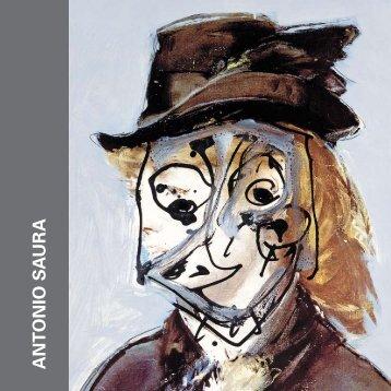 Katalog virtuell durchzublättern - Galerie Boisserée