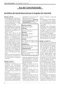 986 KB - Gemeinde Barbian - Page 4