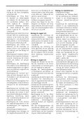 986 KB - Gemeinde Barbian - Page 5