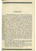 Kaufmann - Sammler-Adressbuch 1927 - Antiquariat Rieger - Page 3