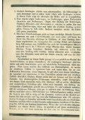 Kaufmann - Sammler-Adressbuch 1927 - Antiquariat Rieger - Page 4