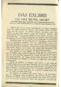 Kaufmann - Sammler-Adressbuch 1927 - Antiquariat Rieger - Page 5