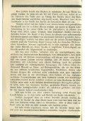 Kaufmann - Sammler-Adressbuch 1927 - Antiquariat Rieger - Page 6