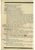 Kaufmann - Sammler-Adressbuch 1927 - Antiquariat Rieger - Page 7