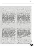 JesajaBrief - Jesajakirche München - Page 3
