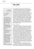 JesajaBrief - Jesajakirche München - Page 4