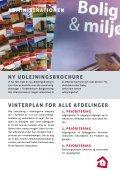 vinyler - Frederikshavn Boligforening - Page 3