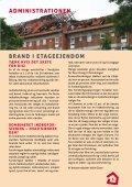 vinyler - Frederikshavn Boligforening - Page 5