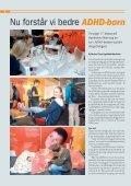 Pædagogisk ridning - ADHD: Foreningen - Page 3