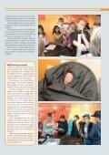 Pædagogisk ridning - ADHD: Foreningen - Page 4