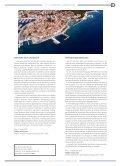 ArtTotal katalog - Grad Biograd na Moru - Seite 3