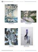 ArtTotal katalog - Grad Biograd na Moru - Seite 4