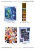 ArtTotal katalog - Grad Biograd na Moru - Seite 5