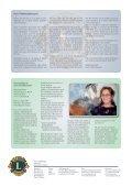 29. ÅRGANG • JULEN 2010 - Jul i Tommerup - Page 2