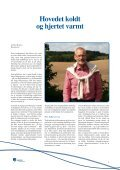 29. ÅRGANG • JULEN 2010 - Jul i Tommerup - Page 3