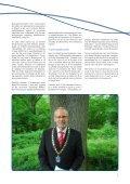 29. ÅRGANG • JULEN 2010 - Jul i Tommerup - Page 4
