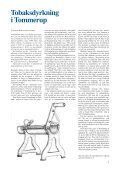 29. ÅRGANG • JULEN 2010 - Jul i Tommerup - Page 6