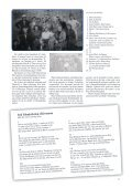 29. ÅRGANG • JULEN 2010 - Jul i Tommerup - Page 7