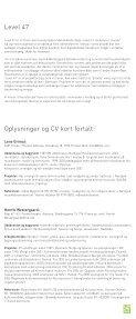 Kunst / Henrik Westergaard Digte / Lene Grimal - Svaneborg Sound - Page 2