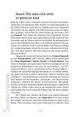 leseprobe - rüffer & rub - Seite 5