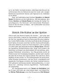leseprobe - rüffer & rub - Seite 6
