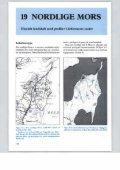 NGI 19 - Naturstyrelsen - Page 2