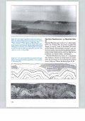 NGI 19 - Naturstyrelsen - Page 4