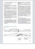 NGI 19 - Naturstyrelsen - Page 5