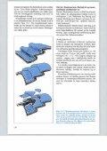NGI 19 - Naturstyrelsen - Page 6