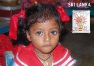 hier downloaden - Sri Lanka Projekt - Home - Lunart Werbeagentur