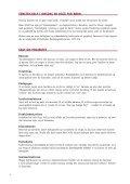 Førstehjælp i Omsorg - Humlegården - Struer Kommune - Page 4