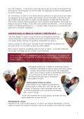 Førstehjælp i Omsorg - Humlegården - Struer Kommune - Page 7