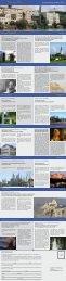 Jahresprogramm 2012 - Wasserburg am Inn!