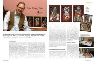 download pdf 1,6 Mb - Editions-Kabin