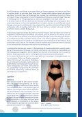 herunterladen - eurocom - Seite 4