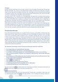 herunterladen - eurocom - Seite 5