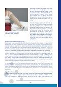 herunterladen - eurocom - Seite 6