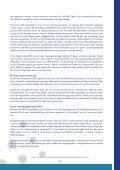 herunterladen - eurocom - Seite 7