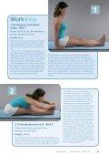asana workshop - Seite 2